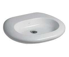 Recto Builders Supply American Standard Lavatories