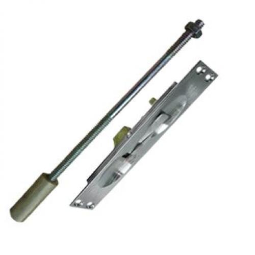 Recto Builders Supply Commercial Door Hardware Philippines
