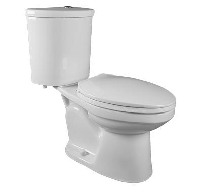 Recto Builders Supply Hcg Bathroom Fixtures