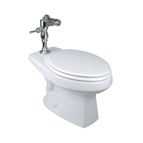 Recto Builders Supply Toto Bathroom Fixtures