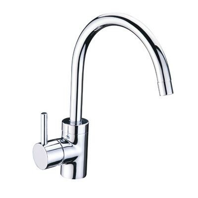 Recto Builders Supply Toto Shower Sets And Faucets