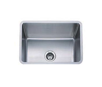 where to buy kitchen sinks recto builders supply master kitchen sinks 1721